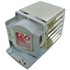 Lampada per Proiettori di Infocus EC. JD700.001