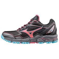 Shoe Wave Daichi (w) 60 Scarpe Running Us 7