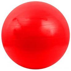 Pallone Psicomotorio 55 Cm Kit Risparmio