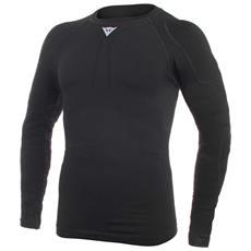 Protezioni Corpo Dainese Trailknit Back Protector Shirt Winter Protezioni