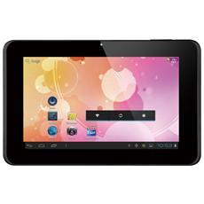 "Tablet PA755 7"" Memoria 4 GB +Slot MicroSD Wi-Fi Android -"