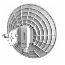 DynaDish 5 Supporto Power over Ethernet (PoE) Bianco punto accesso WLAN