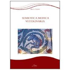 Semeiotica medica veterinaria