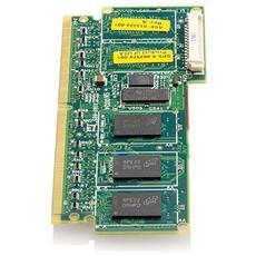 Memoria - 8 GB - per Storwize V3700 < br / > < b style= &quot; font-size