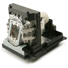 Lampada proiettore - 330 Watt - 1500 ora / e (modalità standard)