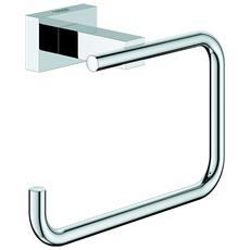 Essentials Cube Porta Rotolo
