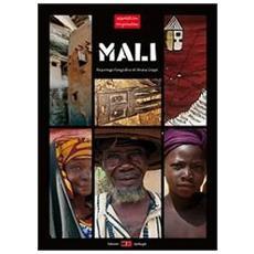 Mali. Reportage fotografico di Silvana Grippi