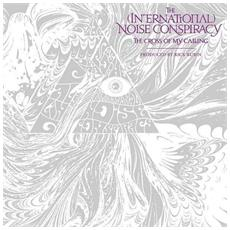 International Noise Conspiracy (The) - The Cross Of My Calling