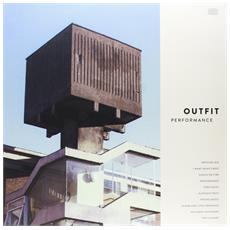 Outfit (The) - Performance