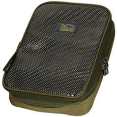 Cayenne Lead Bag Unica Verde