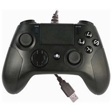 Controller 90425 Ps4 Bluetooth - Controller Shark Bluetooth