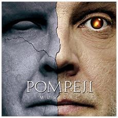 Pompeji-Das Musical