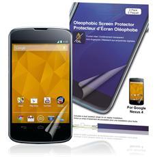 RT-SPGN407, Google, Telefono cellulare / smartphone, Nexus 4