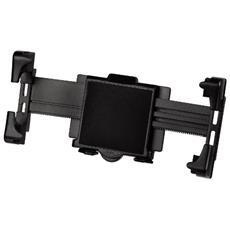 Universal Holder for PDAs / PNAs Nero