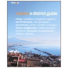 Naples a district guide
