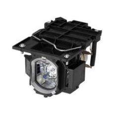 DT01411 - Lampada proiettore - UHP - 250 Watt - per CP-AW312WN