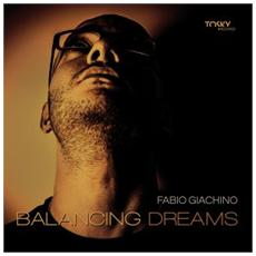 Fabio Giachino - Balancing Dream
