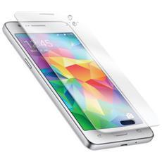 Glass Vetro Temperato Samsung G360 Core Prime