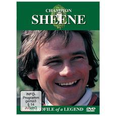 Special Interest - Champion Sheene [ Edizione: Germania]