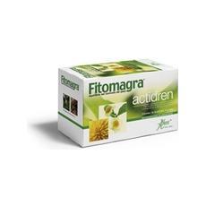 Fitomagra Actidren Tisana 40g