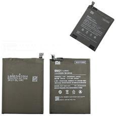 Batteria Pila Originale Xiaomi Bm21 2900mah Per Xiaomi Redmi 1s