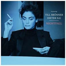 Till Bronner & Dieter Ilg - Nightfall