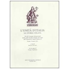 Unita d'Italia