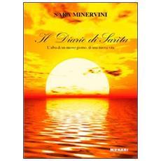 Il diario di Sarìta. L'alba di un nuovo giorno, di una nuova vita
