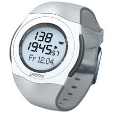 SPM 25 Cardiofrequenzimetro Bluetooth