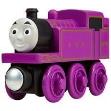 Trenino Thomas - Ryan