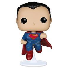 Figure POP! Batman vs Superman-Superman