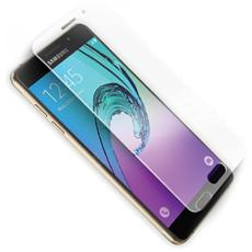 Glass Vetro Temperato Samsung A-3-2016