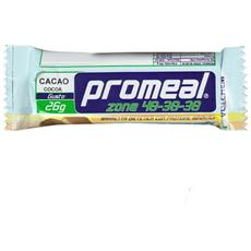 Promeal Zone Snack 26g Cacao