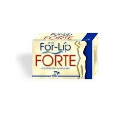 Forlip Forte 40,80g