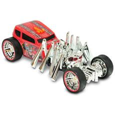 Gioco Bambini Street Creeper Vehicle Extreme Action 90511