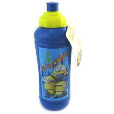 borraccia borracciagourde sport '' 500 ml (i buddies) - [ m8356]