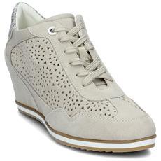 Stivali e Stivaletti Donna Geox in vendita su ePRICE 64f825e03b3
