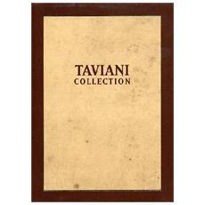 Fratelli Taviani Collection (2 Dvd)