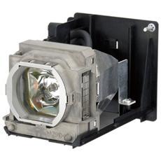 VLT-XD590LP - Lampada proiettore - 230 Watt - 3000 ora / e (modalità