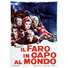 Faro In Capo Al Mondo (Il)