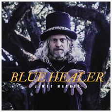 Jimbo Mathus - Blue Healer