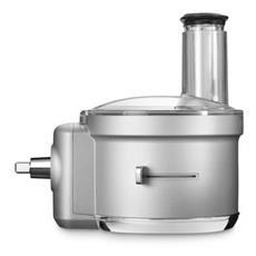 qualité fiable meilleur prix nouveaux articles Accessori per Robot da Cucina KITCHENAID in vendita su ePRICE