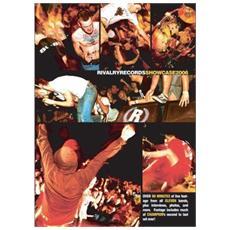 Records Showcase 2006