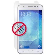 Pellicola Protettiva Samsung Galaxy J 5 5.0'' 2 Pezzi
