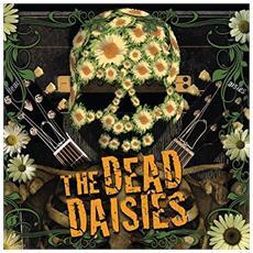 Dead Daisies (The) - Dead Daisies