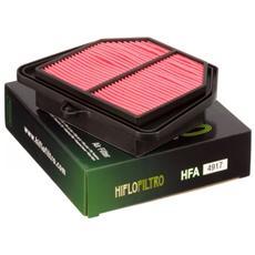 Filtro Aria Hfa4917