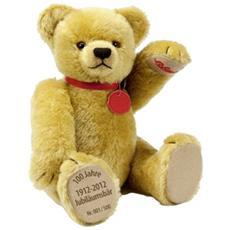 9068 Jubilee Bear 100 Anni Modellino