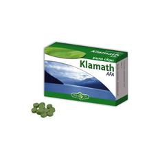 Klamath Afa 27,9g