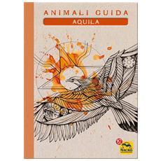 Animali Guida - Aquila