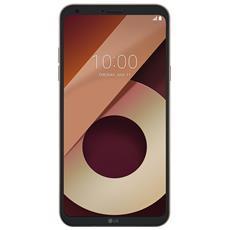 "Q6 Oro 32 GB 4G / LTE Display 5.5"" Full HD Slot Micro SD Fotocamera 13 Mpx Android Tim Italia"